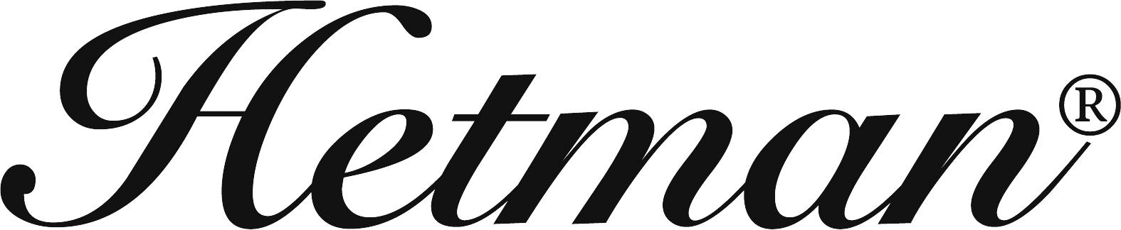 Hetman logo
