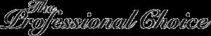 Hetman slogan