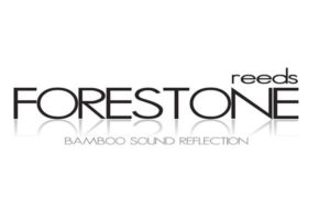 Forestone logo