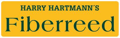 Harry Hartmans Fiberreed