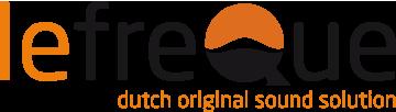 LefreQue logo