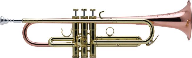 Schilke instrument